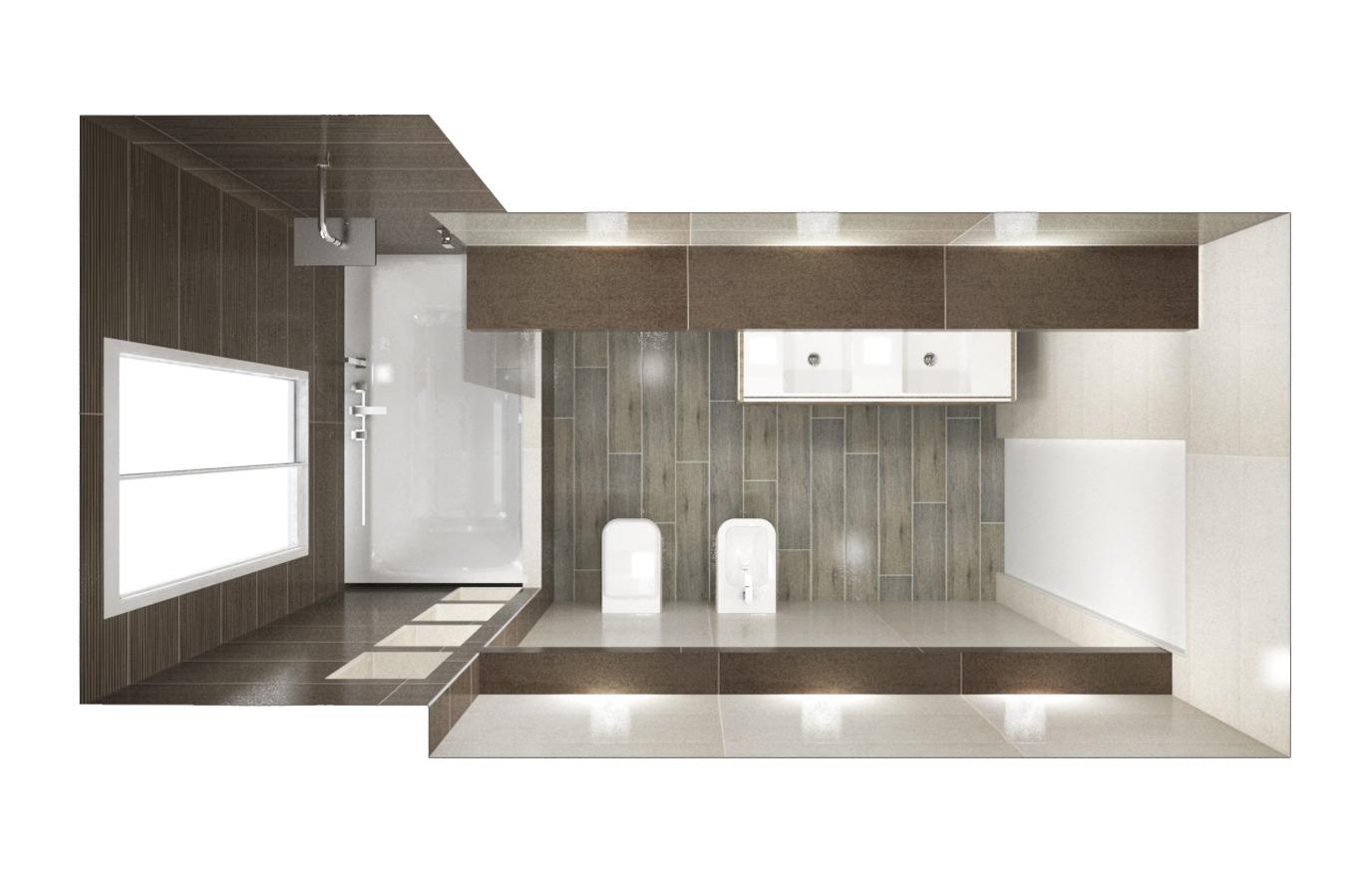 Moderno ed essenziale multiservice mulse for Casa essenziale